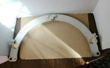 Hobart Hl1400n 140 To 80 Bowl Adapter Reducer Ring For 140 Qt Legacy Mixer