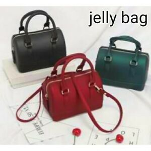 jelly-bag