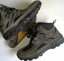 Jack Wolfskin MEN'S FOOTWEAR EUR 47 UK 12 US 13 CM 30 TEXAPO³RE SHOCK ABSORBER S