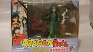 Dragon-Ball-Mai-Collectible-Figure-From-Bird-Studios-2002-By-FUNimation-NEW-t32