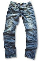 JACK & JONES - NICK ORIGINAL - BL139 - Regular Fit - Men / Herren Jeans Hose