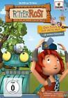 Ritter Rost - DVD zur TV Serie 10. Der Trick mit dem Hut (2016)