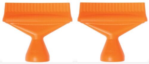 """1//2/"""" Swivel 75 Nozzles Loc-Line® USA Original Modular Hose System #51845 2"""