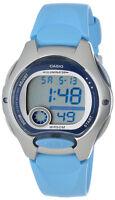 Casio Standard LW-200-2BV Wristwatch Watches