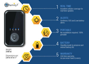Family1st-4G-LTE-GPS-Tracker-Compact-Portable-Real-Time-Tracking-Device