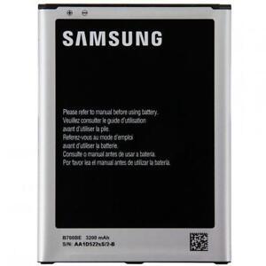 Batteria-EB-B700BE-SAMSUNG-per-i9200-Galaxy-Mega-6-3-no-blister-in-bustina-trasp