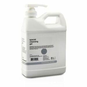 Dermalogica Special Cleansing Gel (946ml)