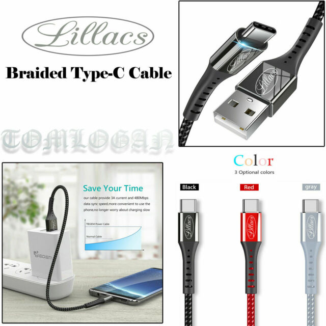 For Canon Powershot S10 USB 90 Degree Angle Charger Power Short Cable Lead