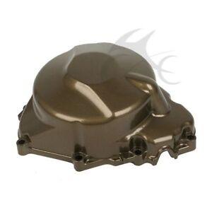 Sump-ALTERNATEUR-HONDA-CBR-600-f-2001-2002-2003-2004-2005-2006-2007-cbr600f