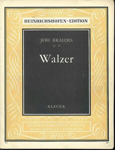 Brahms-034-Walzer-Opus-39-034