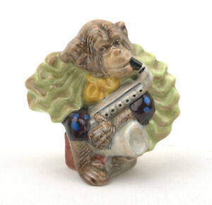 Beswick-Monkey-Band-Monkey-With-Saxophone-No-1258-1952-1963