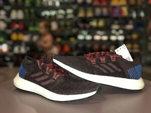 Adidas Pureboost Go NMD elemento Night