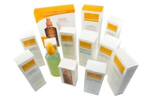 Collistar-crema-solare-latte-unguento-olio-doposole-viso-corpo-SCONTO-30