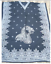 miniature 88 - Women Plus Size Kaftan Boho Maxi Dress Night Gown Women's Sleeve Vintage Caftan