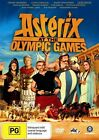 Asterix at the Olympic Games (DVD, 2009)
