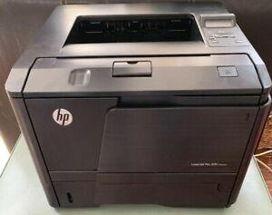 HP LASERJET PRO 400 M401DNE DRIVERS WINDOWS XP