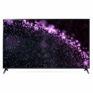 """TV LG 70UM7100PLA 70"""" LED UltraHD 4K"""