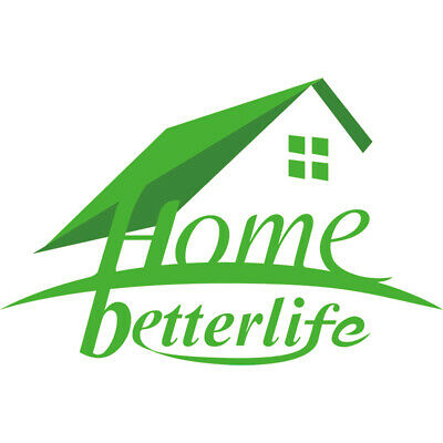 Home-Betterlife