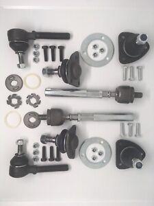 Kit-rotules-train-AV-Renault-5-Alpine-TX-Alpine-turbo-rod-ends-kit