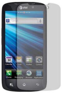 Skinomi-Clear-Transparent-Screen-Protector-Film-Cover-Shield-for-LG-Nitro-HD