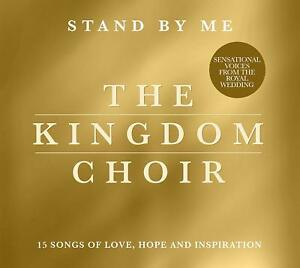 The-Kingdom-Choir-Stand-By-Me-CD