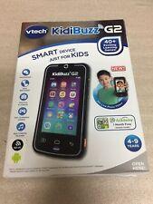 VTECH KIDIBUZZ G2 Brand new & sealed! Ships free#6009
