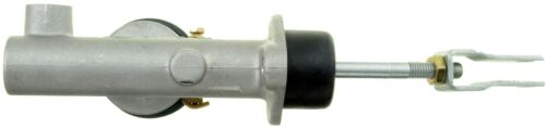Clutch Master Cylinder Dorman CM39102