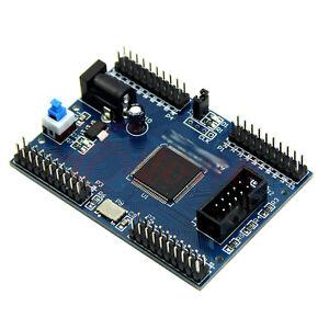 Altera-MAX-II-EPM240-CPLD-Development-Board-Experiment-Board-Learning-Breadboard