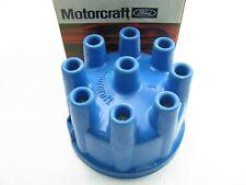 Motorcraft DJ1A Distributor Cap Adapter