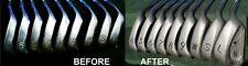 **PROFESSIONAL** PING IRON RESTORATION SERVICE   - / Wedge / Eye 2 / ISI / Zing