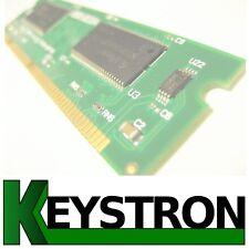 MEM2600XM-32D 32MB Memory 4 CISCO 2600XM 2610XM 2611XM