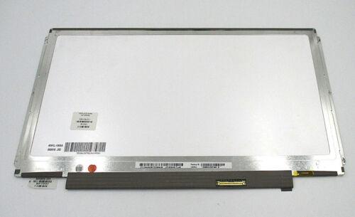 "Toshiba PORTEGE Z930 SERIES 13.3/"" WXGA HD SLIM LCD LED Display Screen"