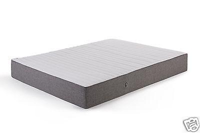 European Ikea Size Orthopedic Memory Foam Mattress 15cm