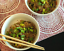 thumbnail 4 - Miracle Noodle Miracle Rice - Gluten-Free Shirataki Rice, Keto, Vegan, Soy Free,
