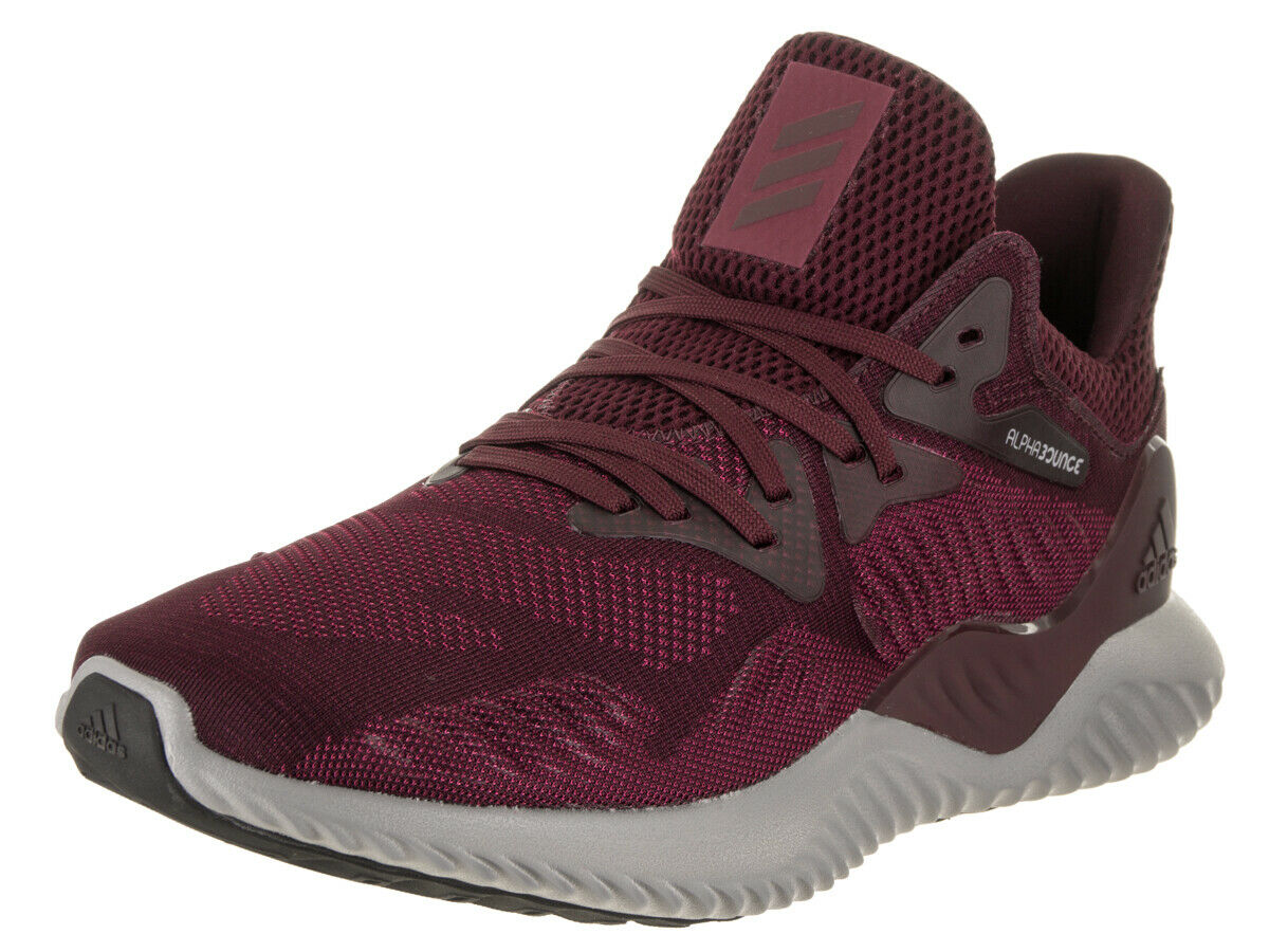 34cc3a750ae03 Adidas Men s Running shoes Beyond Alphabounce noxeiz1577-Athletic ...