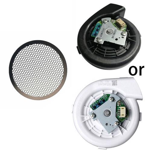 Engine Ventilator Fan Motors For Xiaomi Roborock Vacuum Cleaner Replacement Part