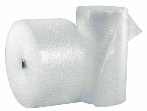 Embalaje envoltura de burbujas 300mm 500mm 750mm 1000mm 900mm 1500mm 100m 50m Rollo