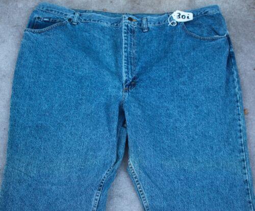 jean Pantalon coupe W50 pour classique en X hommes L30 n Tag qqrf5pEw
