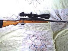 Japan Arisaka Type 99 scope mount