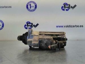Engine-Start-02M911023F-0001125048-3199638-Seat-Leon-1M1-Sport-12-00