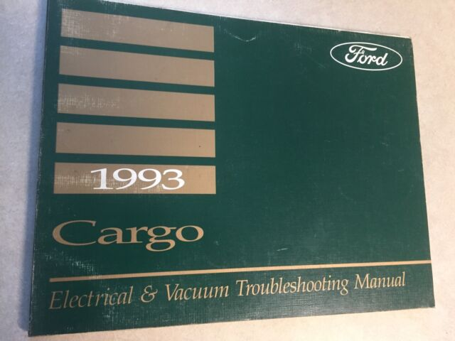 1993 Ford Escort Wiring Diagram from i.ebayimg.com