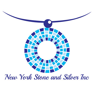 nystoneandsilver