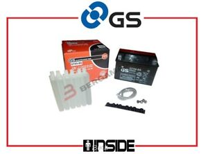 GS-YTX9-BS-BATTERIA-BETA-125-EIKON-2000-gt-2002