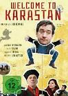 Welcome to Karastan (2015)