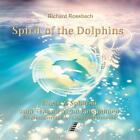 Spirit of the Dolphins (2011)