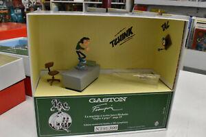PIXI-ORIGINE-GASTON-6588-Machine-a-ecrire-lance-flechettes-300-ex
