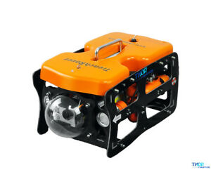 110-ROV-the-grand-station-package-with-90m-cable-and-the-black-plastic-case