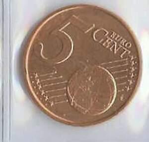 Ierland-2013-UNC-5-cent-Standaard