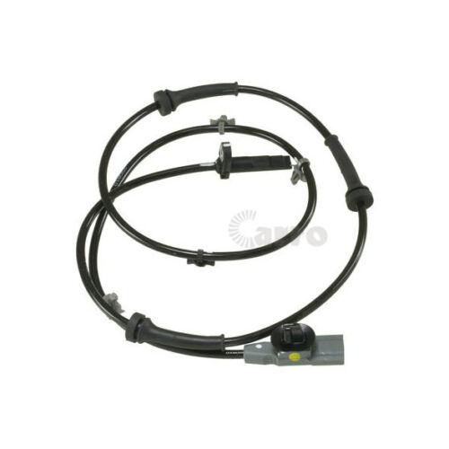 OE# 47900-9N00A ABS Wheel Speed Sensor Rear Right for Nissan Altima 2007-2013