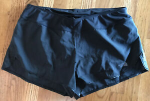 The-North-Face-Women-s-Better-Than-Naked-Athletic-Running-Shorts-Black-Large-L